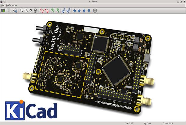 [Resim: KiCad-pcb-baski-devre-tasarim-programi-g...m-2018.jpg]